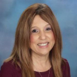 Madeline Mochman's Profile Photo