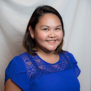 Milaine Lomibao's Profile Photo