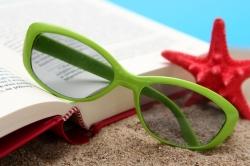 summer-reading1.jpg