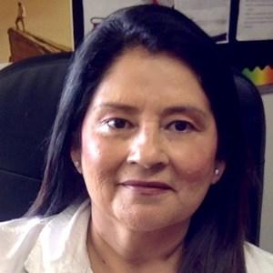 Linda Davidson's Profile Photo
