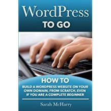 WordPress to Go