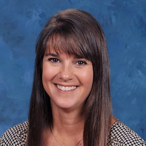 Laura Watkins's Profile Photo