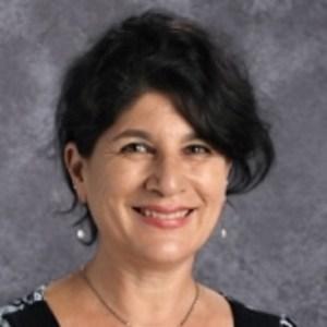 Susanna Castro Porche's Profile Photo