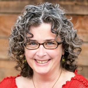 Elisa Edwards's Profile Photo