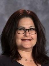 Mrs. Alvarez