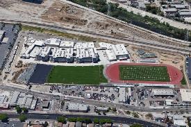 Sotomayor Aerial Photo 2012.jpg