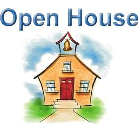 LACES Prospective Parent Open House Featured Photo