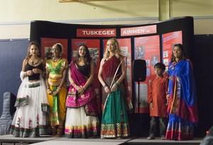 Diversity Fair_Sophia_1717-fashion show.jpg