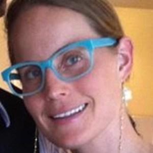 Sarah Eden's Profile Photo