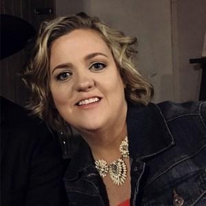 Brandi Robledo's Profile Photo