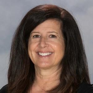 Sheri Lowry's Profile Photo