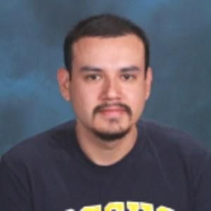 Alejandro Bermudez's Profile Photo