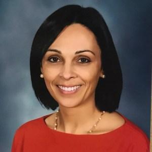 Alicia Pineiro's Profile Photo