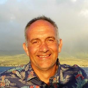 Craig Fox's Profile Photo