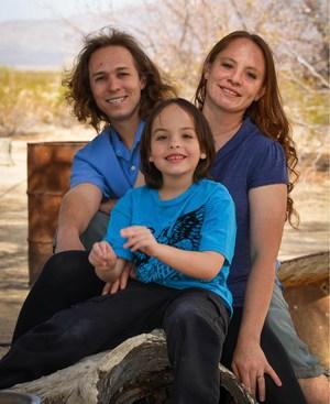 Jessica Risler and family.jpg