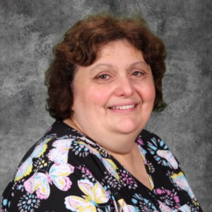 Mrs. Fran  Essex, R.N.`s profile picture