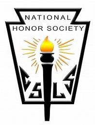 MJH National Honor Society Induction Ceremony Featured Photo