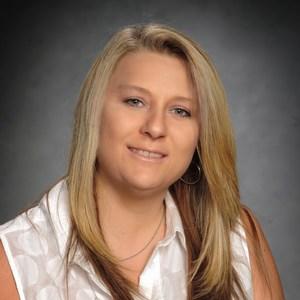 Melissa Crowder's Profile Photo