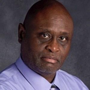 Ronald Bailey's Profile Photo