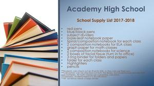 Academy High School.jpg