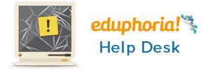 Eduphoria Help Desk
