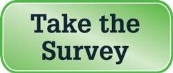 Take_the_Survey_V2.jpg