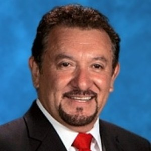 Honorio Lopez's Profile Photo