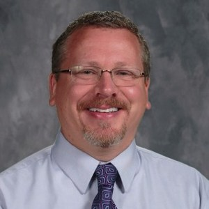 Tim Schodowski's Profile Photo