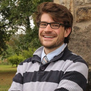 Sean Hoover's Profile Photo