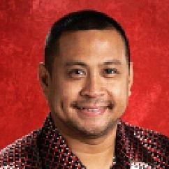 Joe Esta's Profile Photo