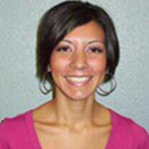Amanda Rodriguez's Profile Photo