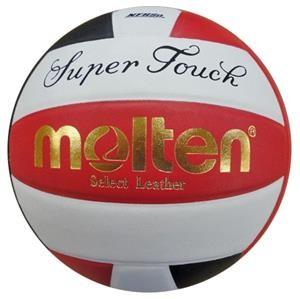 Molten Volleyball.jpg