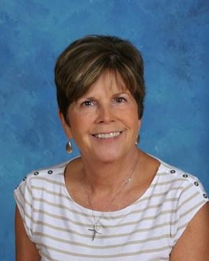 Cathy Schwill.jpg