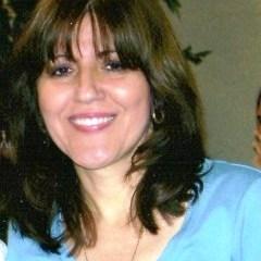 Belsa Kurday's Profile Photo