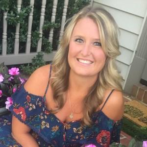Brittany Harlacker's Profile Photo