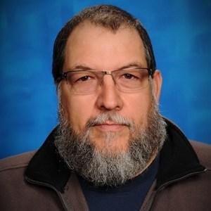 John Naranjo's Profile Photo