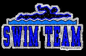 swim-team.gif