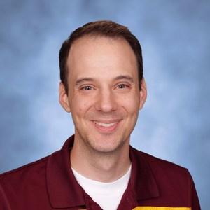 Matthew Tignanelli's Profile Photo