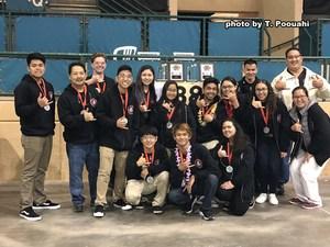 Team Pic robotics 2018.jpg