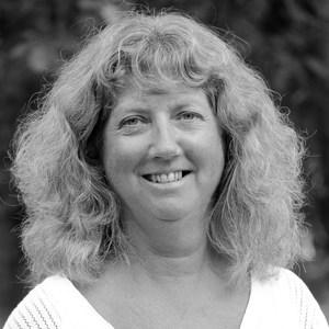 Barbara Roddy's Profile Photo