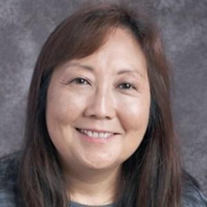 Brenda Kikuyama's Profile Photo