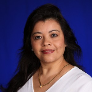 Patricia Hernandez's Profile Photo