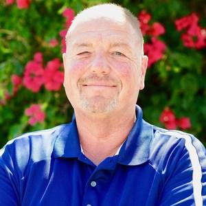 Bob Adams's Profile Photo