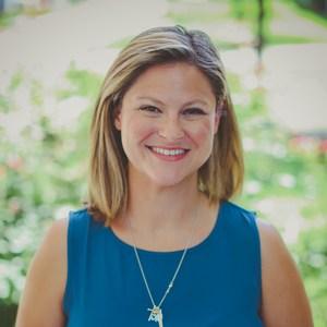 Shea Sanchez's Profile Photo