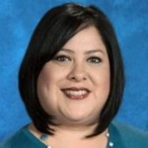 Crystal Bustos's Profile Photo