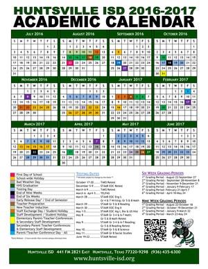 2016-2017 Academic Calendar Adopted by Board 4.21.16 rev 5.11.16.jpg