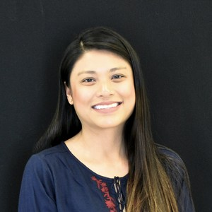 Eleeza Torio's Profile Photo