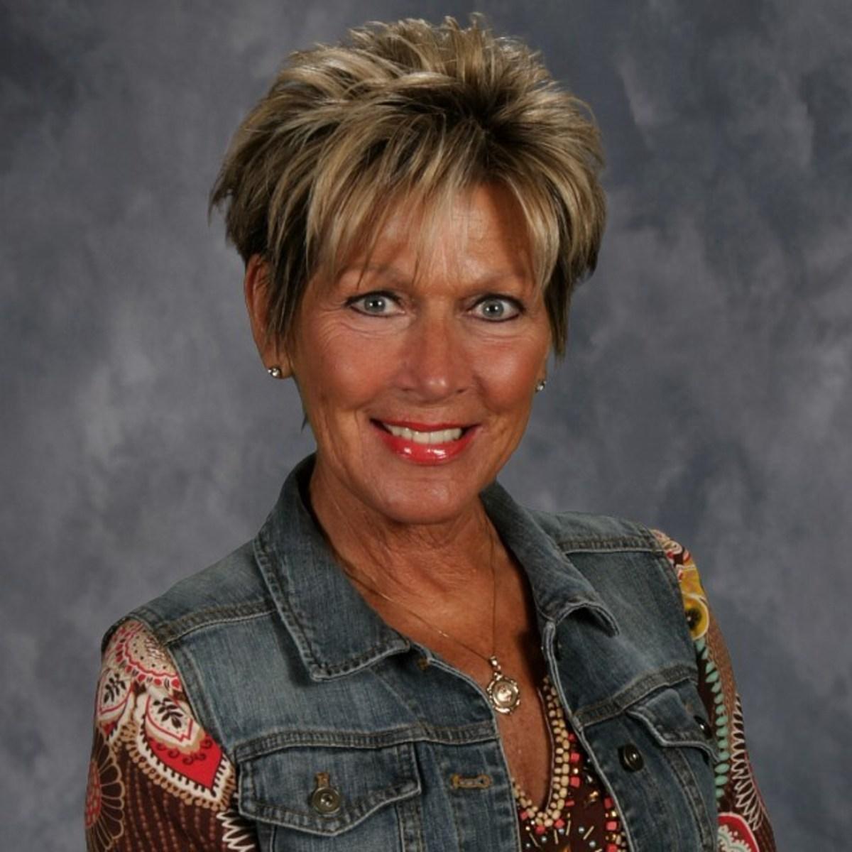 Linda Noll's Profile Photo