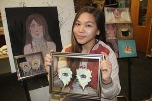 NHS IB Art Student 2.JPG