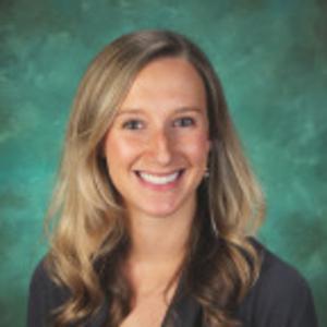 Katie Jamieson's Profile Photo
